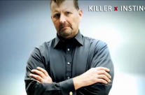 Killer Instinct – Mark Safarik's TV series