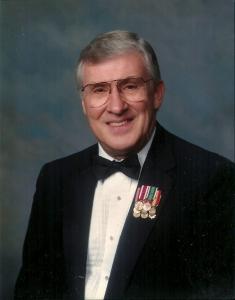 Robert Ressler RIP