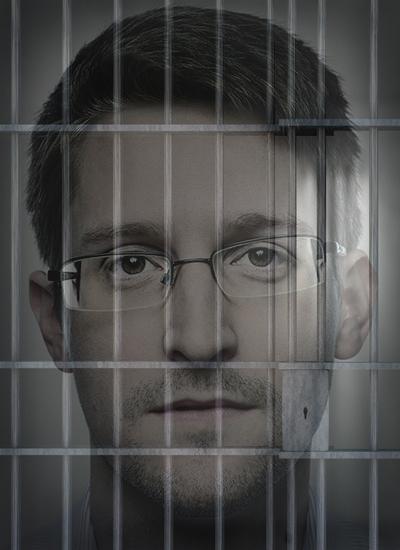 Snowden: hero or traitor?
